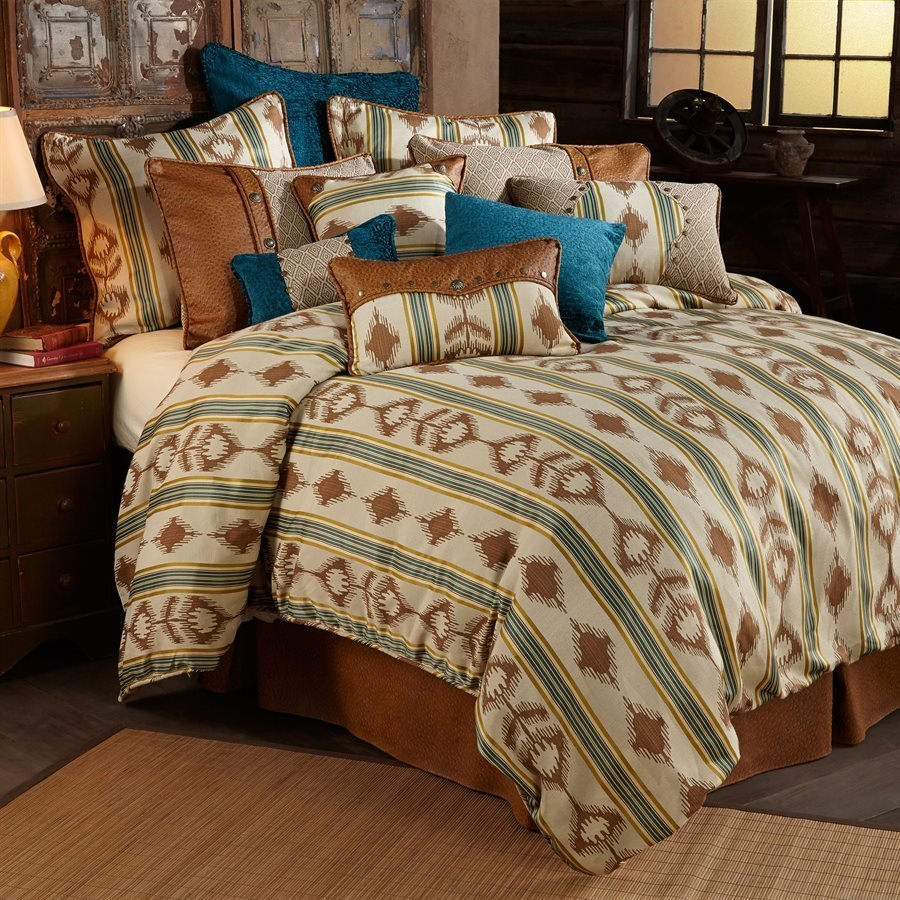 Cheap Living Room Furniture Stores: Affordable Western Style Living Room Furniture Stores