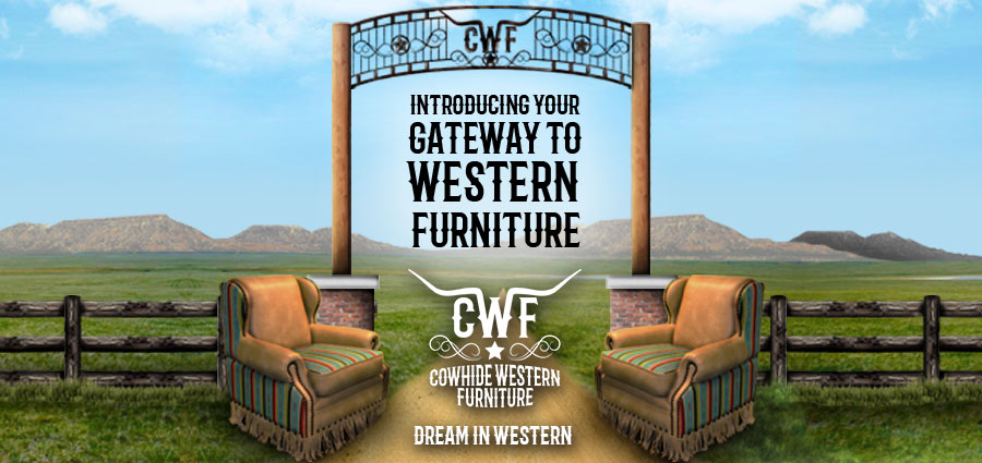 Affordable Western Style Living Room Furniture Stores Dallas Texas ...
