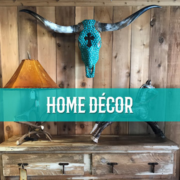 cowhide western furniture home decor category