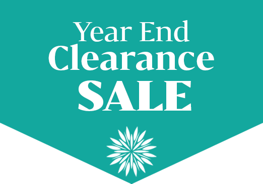 year end clearance sale image