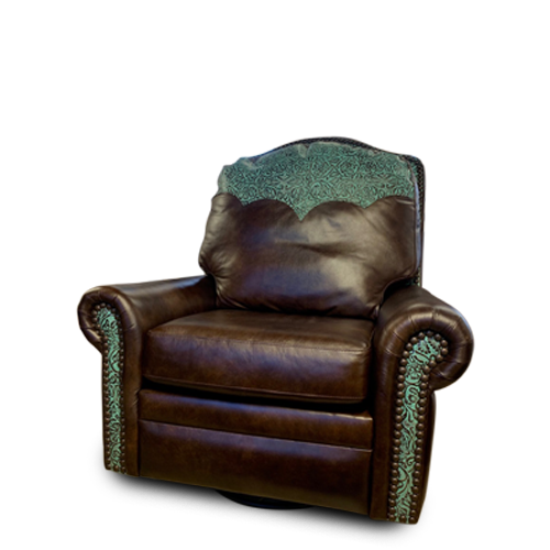 cowhide western furniture spring sale 2019